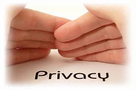 Onze privacy verklaring