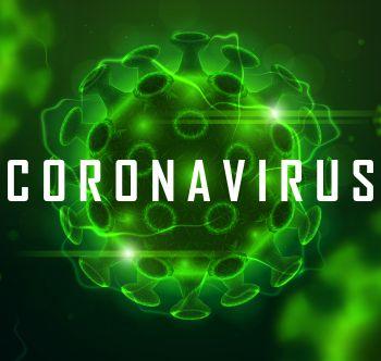 Ook wij nemen het Coronavirus serieus (COVID-19)