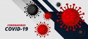 Update 1 april 2020 Noodmaatregelen RIVM verlengd